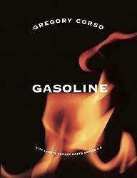 Gasoline & the Vestal Lady on Brattle