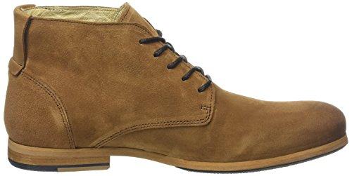 Shoe Closet Oliver S, Stivaletti Uomo Marrone (Brown)