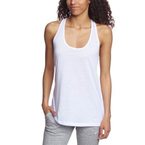 Nike Flow Women's Tank Top