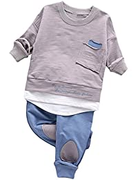 Yeshi Conjunto - para niño