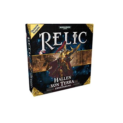 relic-hallen-von-terra-erweiterung-o-deutsch