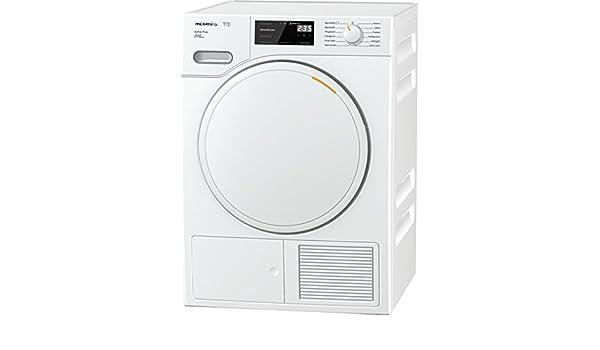 Miele twe 520 wp active plus wärmepumpentrockner energieklasse a