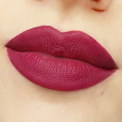 Augen- / Lippenstift n. 38 - Erdbeere PuroBio