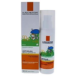 LA ROCHE POSAY ANTHELIOS Dermo-Pediatrica 50 ml