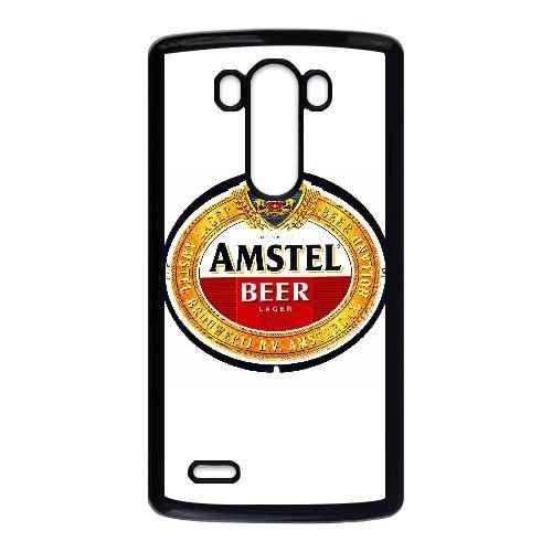 p1m67-amstel-bier-logo-k8q4co-lg-g3-handy-fall-hulle-schwarz-dg6hsw3tv-decken
