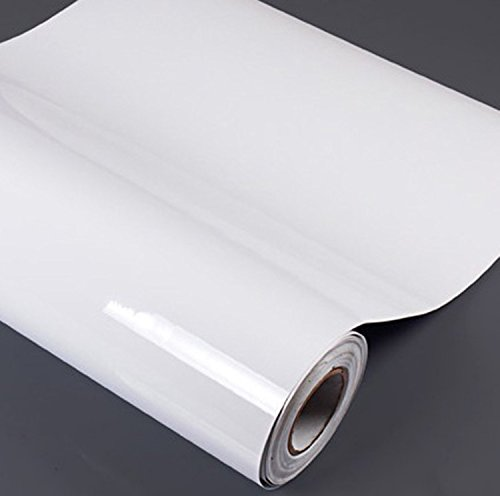 self-adhesive-sticky-back-gloss-white-sign-vinyl-5m-x-61cm-roll-by-uber-film