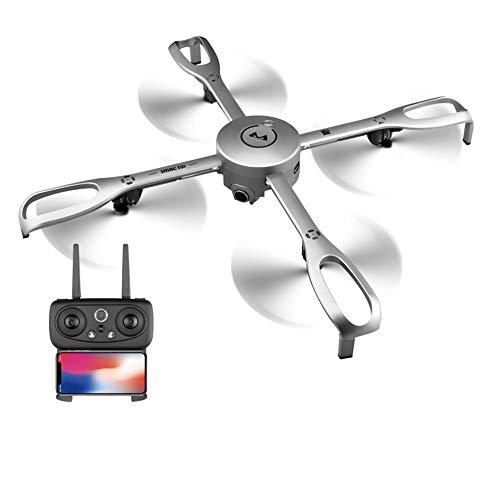SXPC Drohne und Kamera HD professionelle 5G WiFi GPS Positionierung Rückflug Faltbare Rc Dron 1080P Luftaufnahmen FPV Drohne Luftaufnahmen Anzeigen