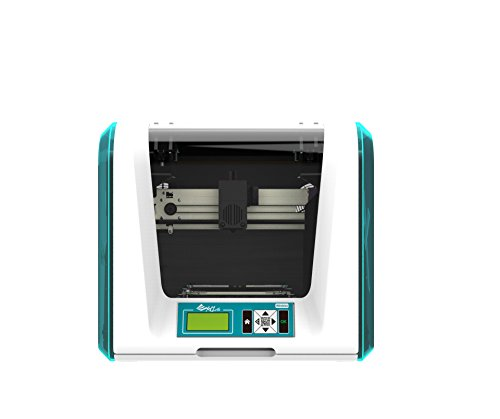 XYZprinting - da Vinci Junior 1.0w