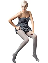 2e082350c Amazon.co.uk: Veneziana - Tights / Socks & Tights: Clothing