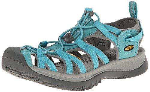 keen-murmure-ladies-sandal-gris-385