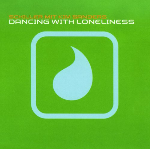 Dancing With Loneliness EP
