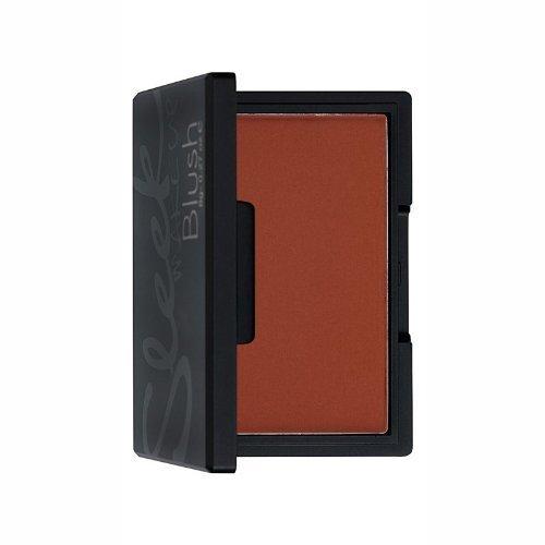 Sleek Make Up Blush Sahara 934 (Blusher) by Sleek MakeUp