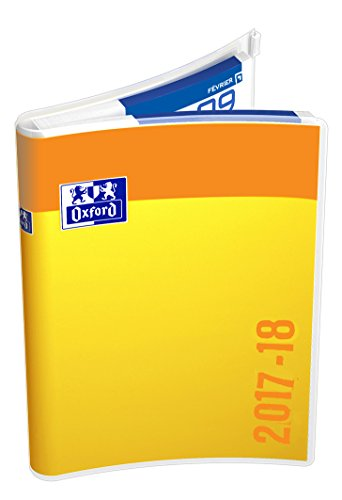 oxford-creation-1-day-per-page-academic-diary-day-2017-2018-352-pages-12-x-18-cm-yellow