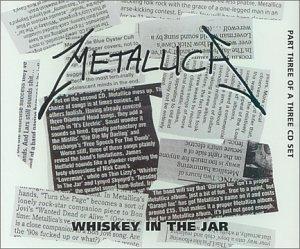 Metallica - Blitzkrieg on Wembley - LIVE Vol2
