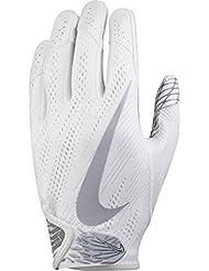 Nike Vapor Knit Gants de Football Américain
