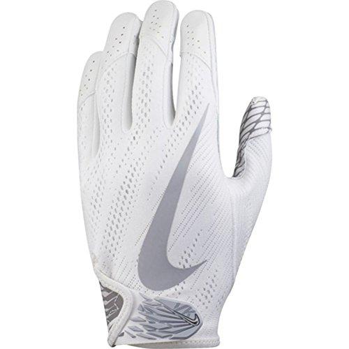 Nike Vapor Knit American Football Handschuhe - Medium