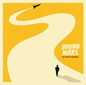 Doo-Wops and Hooligans