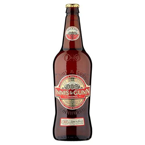 innis-y-gunn-roble-envejecido-660-ml-de-cerveza