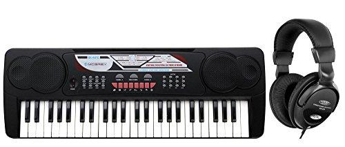 McGrey Keyboard BK-4910 im Test