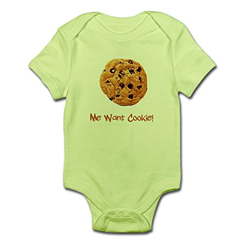 cafepress-me-want-cookie-infant-bodysuit-cute-infant-bodysuit-baby-romper