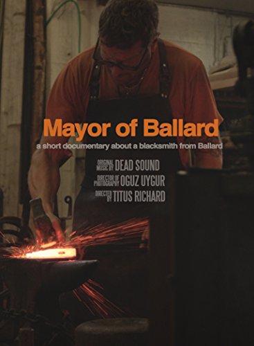 Mayor of Ballard