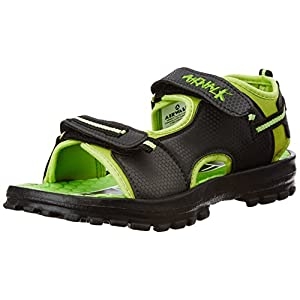 Airwalk Boy's Eva Sandals and Floaters