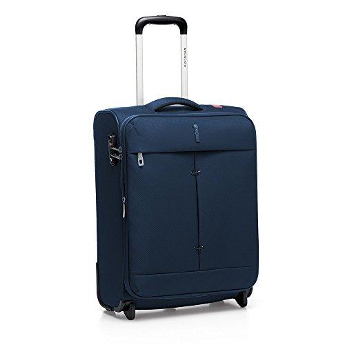 roncato-ironik-s-suiter-trolley-dark-blue