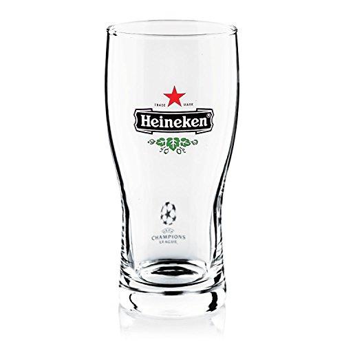 heineken-verre-verres-025-l-verre-a-biere-galaxy-gastro-bar-decoration