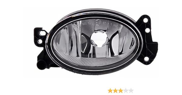 Tenzo R 15635 2 Nebelscheinwerfer Links Auto