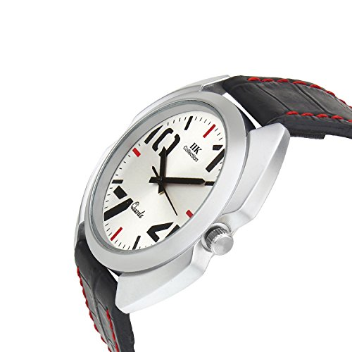 IIK Collection Analog Wrist Watch For Men by KT Fashions (IIK-542M)