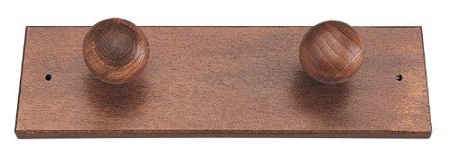 valdomo-132-12-appendiabiti-a-muro-legno-noce-26x6x68-cm