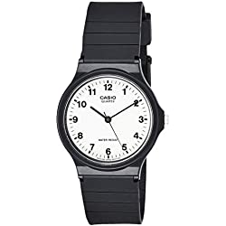 Montre Homme Casio Collection MQ-24-7BLL