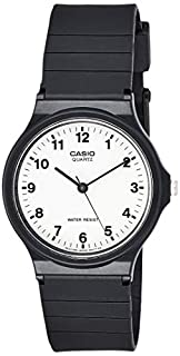 Casio Collection Unisex Adults Watch MQ-24-7BLL (B000JNKABW) | Amazon price tracker / tracking, Amazon price history charts, Amazon price watches, Amazon price drop alerts