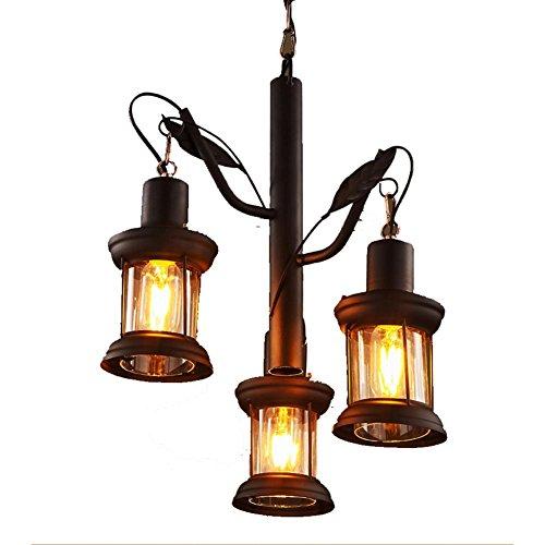 qinqin-creativa-retro-industrial-hierro-hojas-lampara-colgante-bar-salon-restaurante-decoracion-aran
