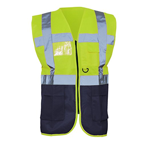 yoko-hi-vis-premium-executive-weste-fur-manner-l-neongelb-marineblau