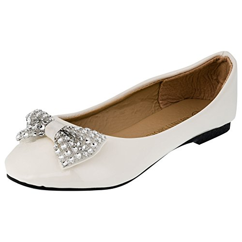 infiniti-shoes-ballerines-pour-fille-blanc-92ws-wei-24