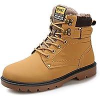 it Scarpe Libero Amazon Sport Tempo Sneakers Donna E Bianche RCWd6w