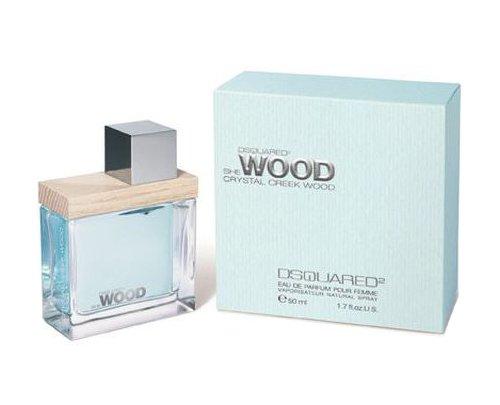 dsquared-crystal-creek-wood-eau-de-parfum-femme-vapo-50ml-1er-pack-1-x-50-ml
