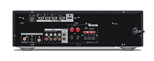 Sony STR-DH590, Ampli-Tuner AV 5.2ch 4K HDR