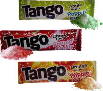 pack-of-25-tango-popping-candy-trois-saveurs-pomme-orange-et-cerise