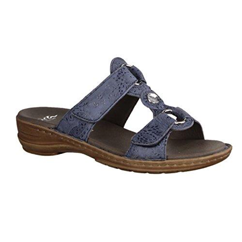 Ara Hawaï, Sabot Donna Denim (jeans)