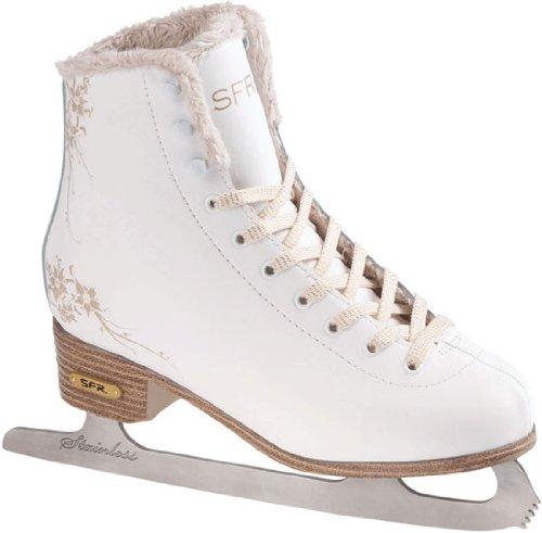 sfr-glitra-ice-skates-uk-6