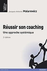 Réussir son coaching 3e édition