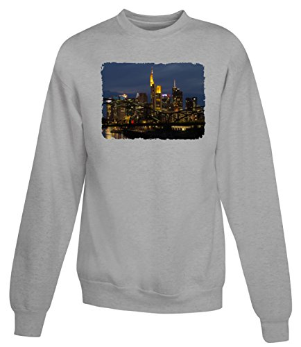 billion-group-frankfurt-germany-city-collection-womens-unisex-sweatshirt-grau-medium