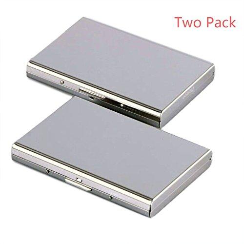 Bruni 2x Folie Für Samsung Galaxy Note 4 Schutzfolie Displayschutzfolie Gesundheit Effektiv StäRken Computer, Tablets & Netzwerk