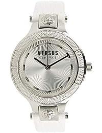 Reloj solo tiempo para mujer versus Claremont Trendy Cod. vsp480118 f0889ff927ea