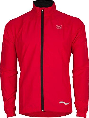 TAO Sportswear Herren Jacke Teamplayer Venere