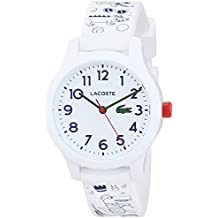 Reloj Lacoste para Unisex 2030007