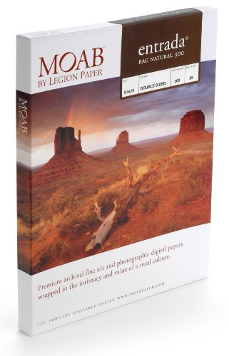 moab-entrada-rag-natural-ern300a425-inkjet-paper-cotton-300-g-a4-double-sided-25-sheets