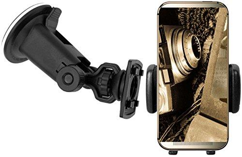 Preisvergleich Produktbild Auto Halterung Samsung Galaxy S8,  Galaxy S8 Plus,  Galaxy S8 Plus Duos Autohalterung Auto Halter Holder